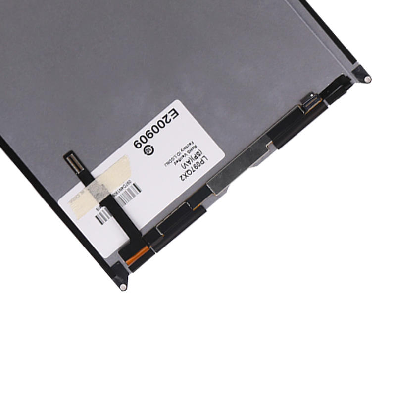 LCD Display Replacement Parts For iPad Air For iPad 5 A1474 A1475 A1476 Screen