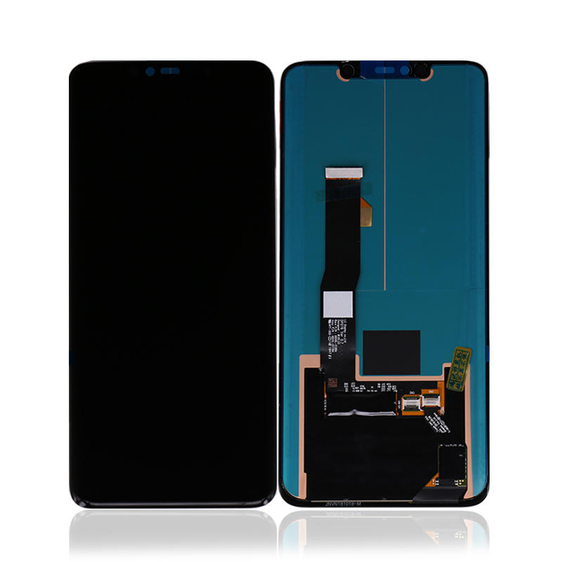 LCD Display With Touch Screen Digitizer Assembly For Huawei Mate 20 Pro LYA-L09 LYA-L29