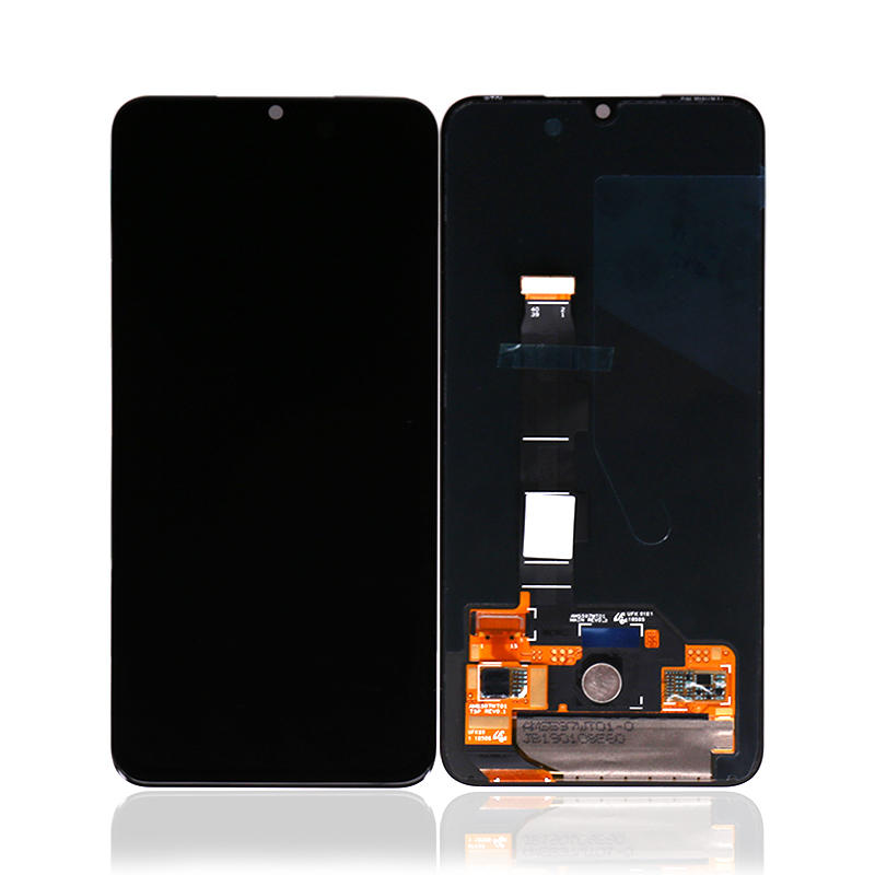 LCD Display Touch Screen Digitizer Replacement Parts Display For Xiaomi Mi 9 SE LCD