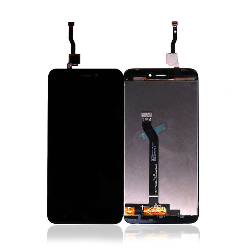 LCD Screen Display+Touch Digitizer Assembly Replacement Parts For Xiaomi For Redmi Go