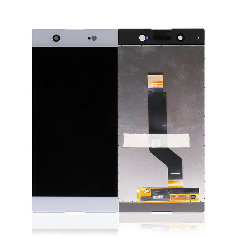 LCD Display Touch Screen Digitizer Assembly For Sony For Xperia XA1 Ultra G3221 G3212 G3223 G3226