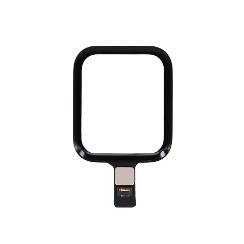 High Quality Digitizer For Apple Watch Digitizer For iWatch 4 Series Touch Screen 40mm