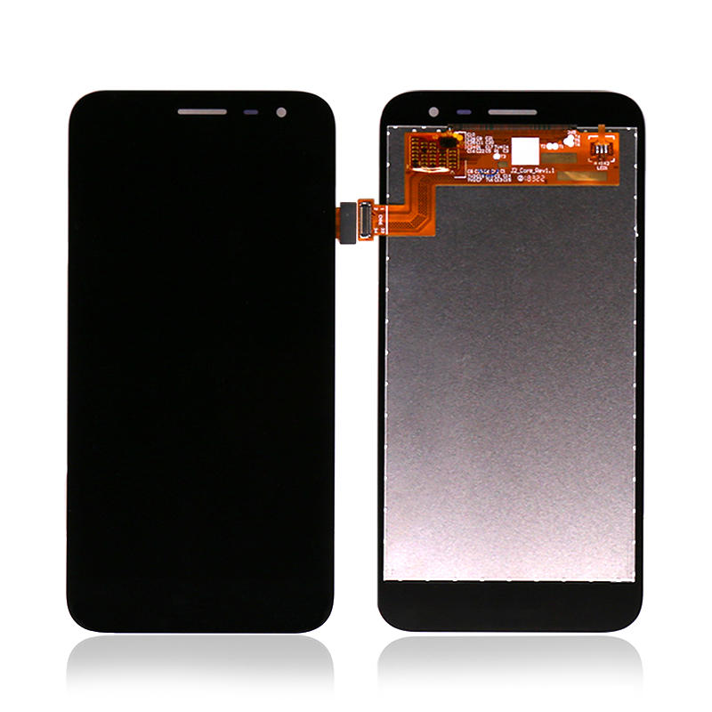 LCD Display Screen Touch Screen Digitizer Assembly Replace For Samsung For Galaxy J2 Core J260