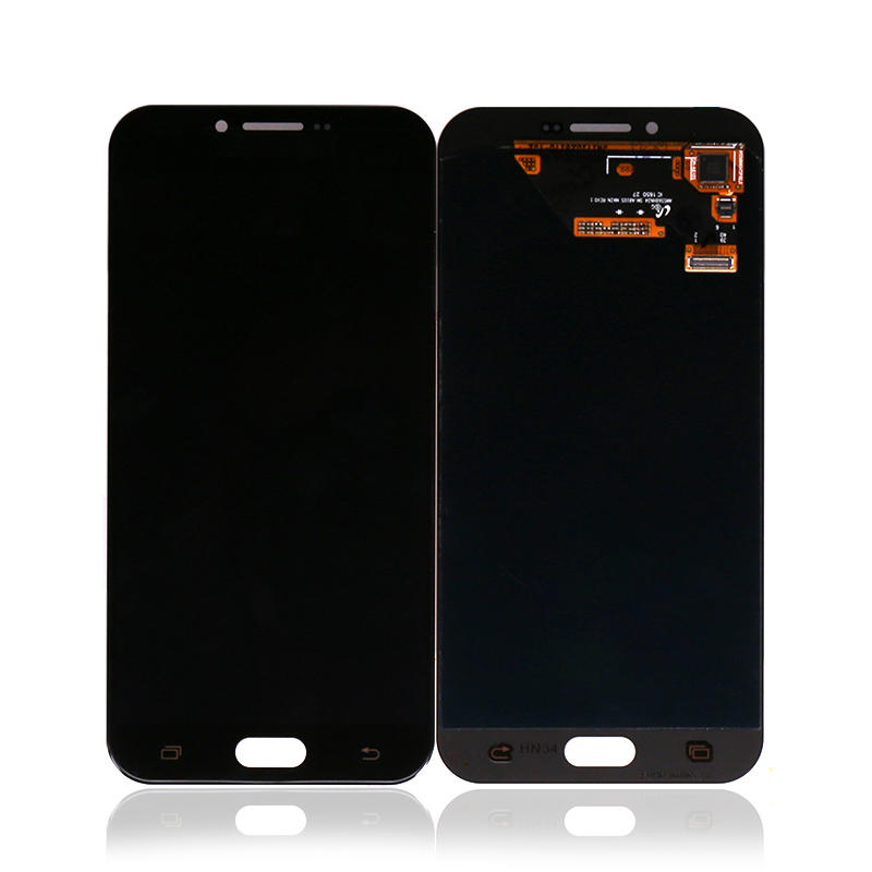 Display LCD Screen Touch Digitizer Replacement For Samsung For Galaxy A8 2016 A810 SM-A810 SM-A810S SM-A810Y
