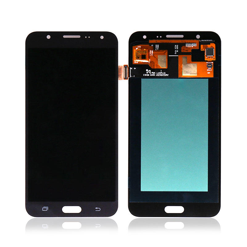 LCD Display Touch Screen Digitizer Assembly For Samsung For Galaxy J7 2015 J700 J700F J700H J700M LCDS