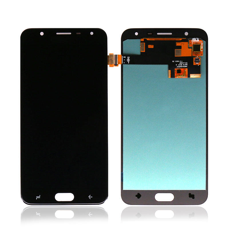 LCD Display Touch Screen Panel Digitizer Assembly Replacement For Samsung For Galaxy J4 2018 J400 J400F J400H J400P J400M J400G/DS