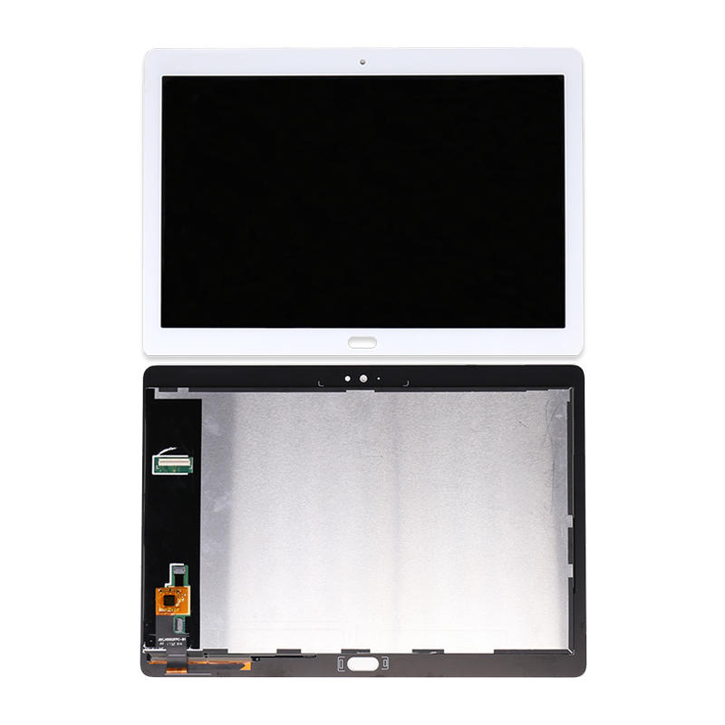 Mobile Parts LCD With Touch Screen Display Assembly For Huawei MediaPad M3 Lite 10 BAH-AL00 BAH-W09 BAH-L09