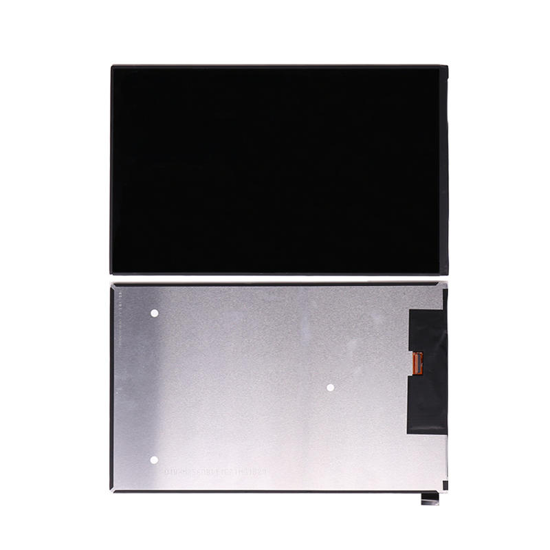 Wholesale Price LCD Display Screen Assembly For Lenovo YOGA Tab 3 A10-30 YT3-X50F YT3-X50 YT3-X50M