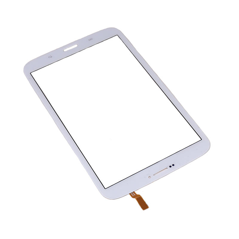 Digitizer Panel Glass For Samsung T311 Touch Screen For Samsung For Galaxy Tab 3 8.0 T315