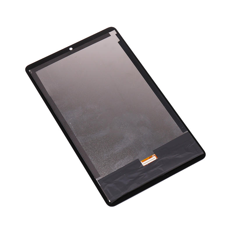 LCD Display With Touch Screen Digitizer Assembly For Huawei MediaPad T3 7.0 BG2-W09 LCD