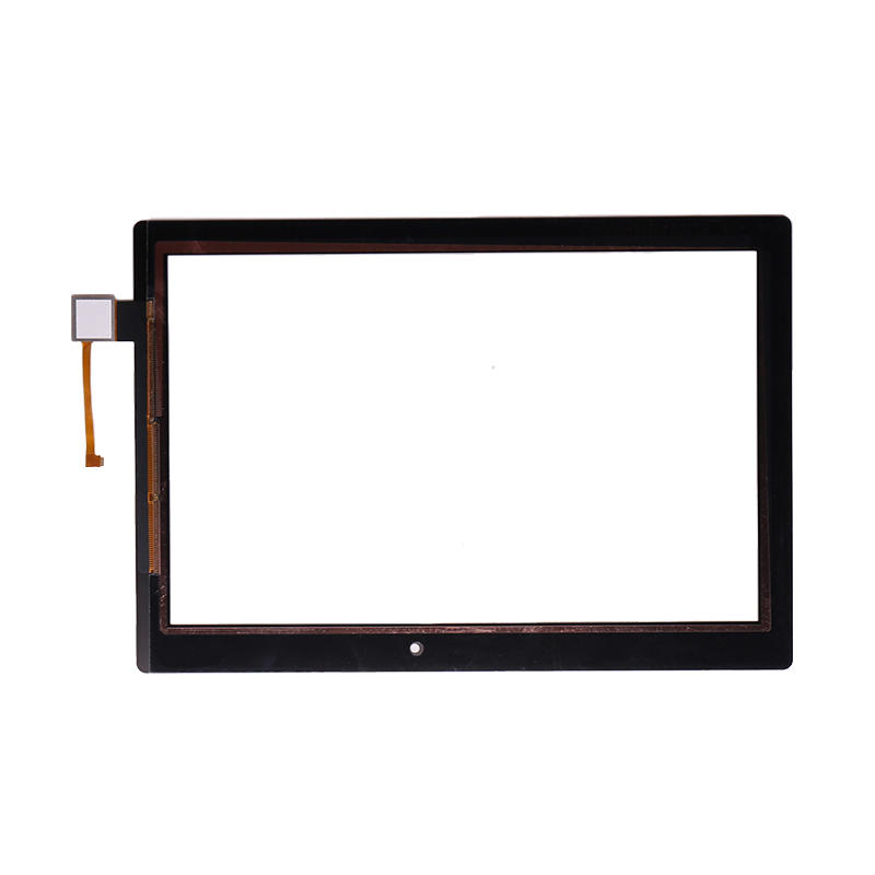 Touch Panel Screen Digitizer Replacement For Lenovo Idea Tab 2 A10-70 A10-70L A10-70LC A10-70F