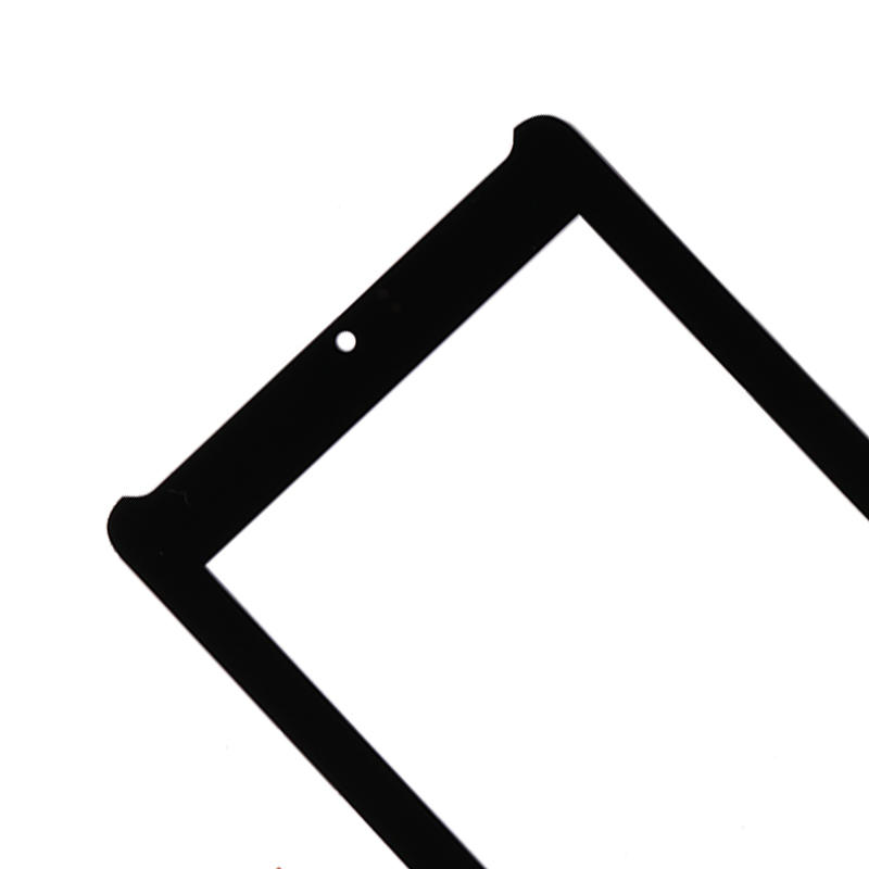 Mobile Spare Parts Touch Screen Digitizer Panel Glass For Asus Fonepad 7 LTE ME372CL