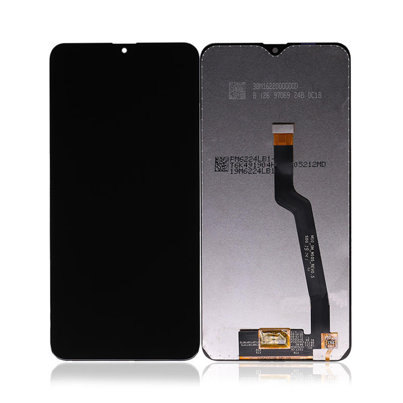 LCD With Touch Screen Digitizer For Samsung For Galaxy A10 A105 For Samsung A10 LCD Display
