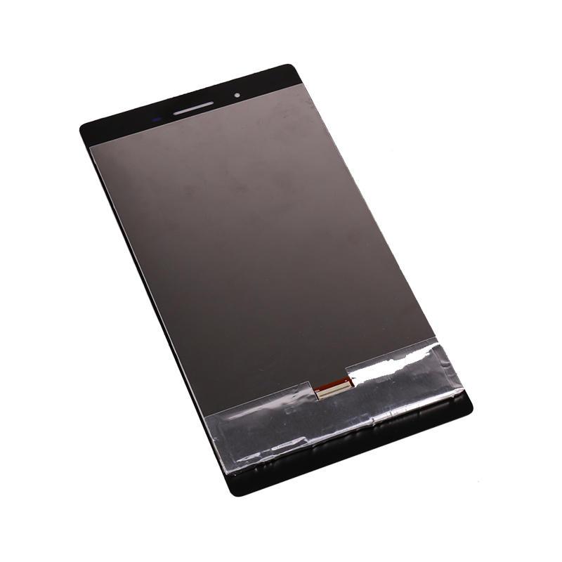 LCD Display Touch Screen Digitizer LCD Display Assembly For Lenovo Tab 3 Tab3-730 Tab3-730M TB3-730 TB3-730X TB3-730M