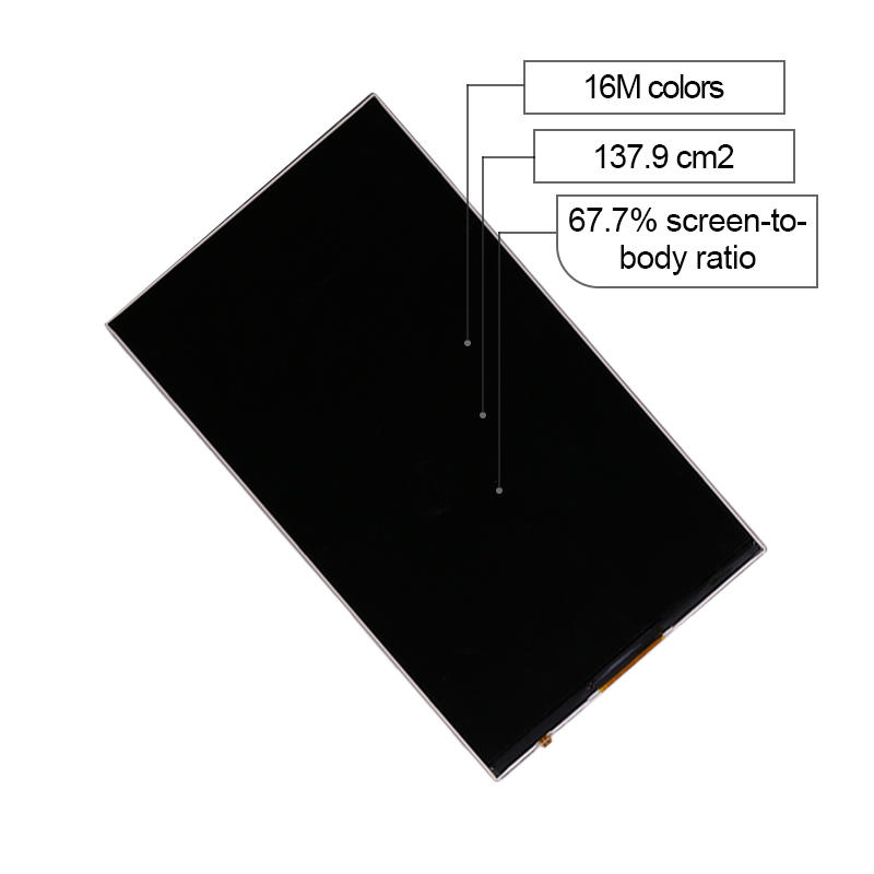 LCD Screen For Alcatel One Touch Pixi 4 (7) 3G 9003 For Alcatel 9003 9003X LCD Display
