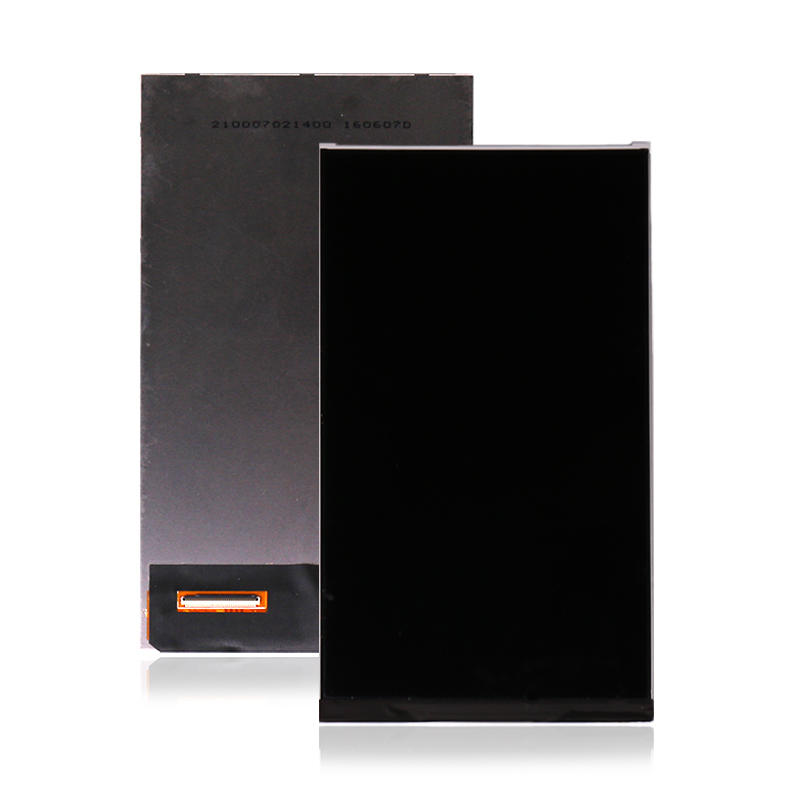 Mobile Phone LCD Screen For Lenovo Tab 2 A7-10 A7-20 LCD Display Repartment