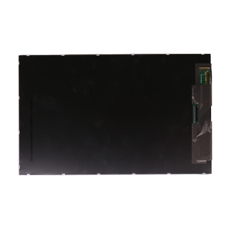 Wholesale Mobile Parts LCD Screen For Samsung For Galaxy T585 SM-T580 LCD For Samsung T580 Display