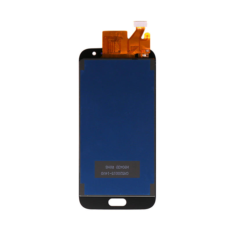100% Tested Working For Samsung For Galaxy J5 2017 J530 LCD for Samsung J530 J5 2017 Display Screen Touch Digitizer Assembly