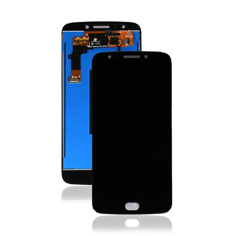 LCD Touch Screen Display For Motorola For Moto E4 Plus XT1774 XT1775 XT1776 USA Version
