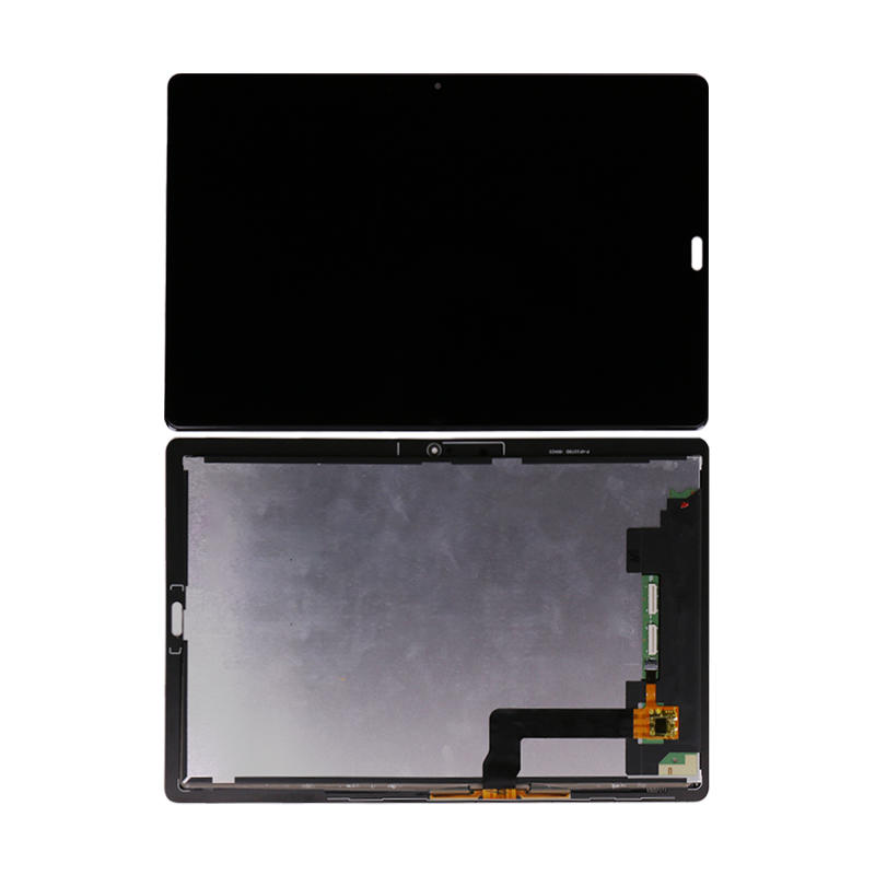 LCD Display With Touch Screen Digitizer Assembly For Huawei MediaPad M5 10.8 CMR-AL09 CMR-W09