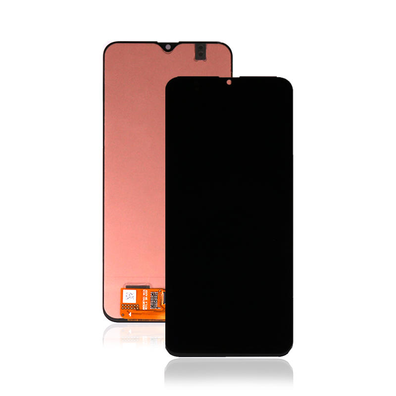 6.4'' Original LCD Display With Touch Screen Digitizer For Samsung For Galaxy A20 A205