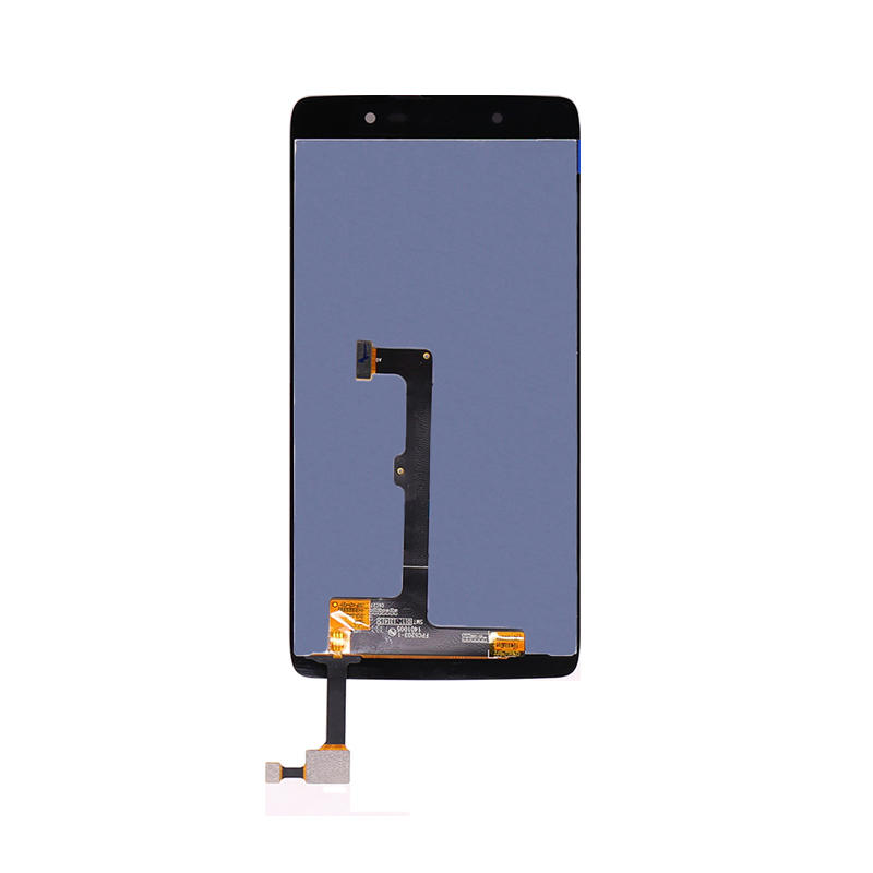 Wholesale LCD Display Digitizer With Touch Screen Assembly For Blackberry Dtek50 Dtek 50