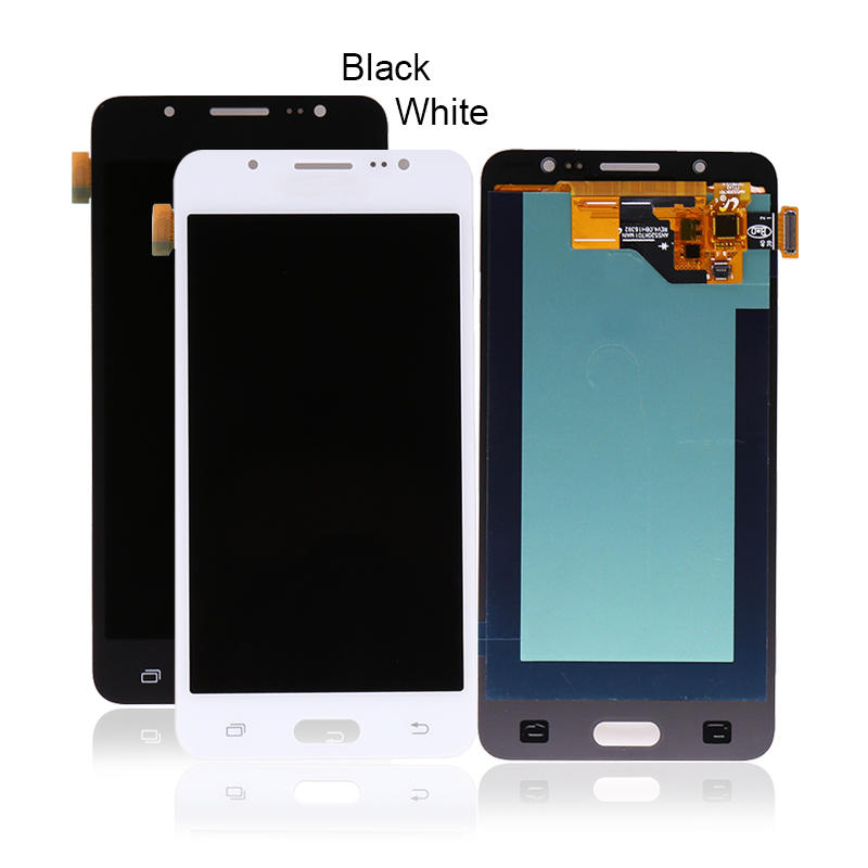 LCD Touch Screen Display With Digitizer For Samsung For Galaxy J5 2016 J510 J510F J510M J510G