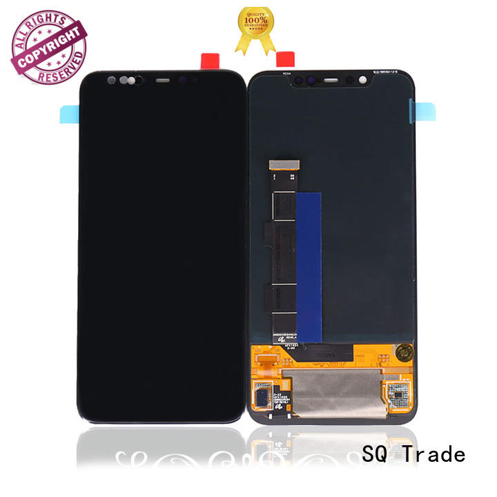 touch screen panelxiaomi lcd digitizer tablet For Xiaomi
