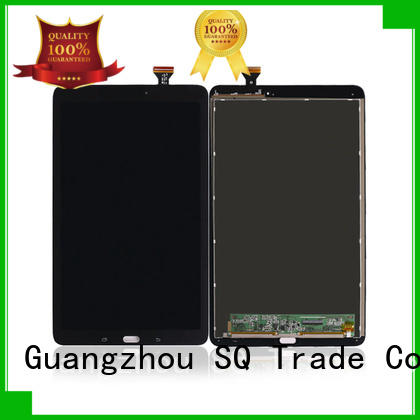 panel replacement OEM samsung tablet lcd SQ Trade
