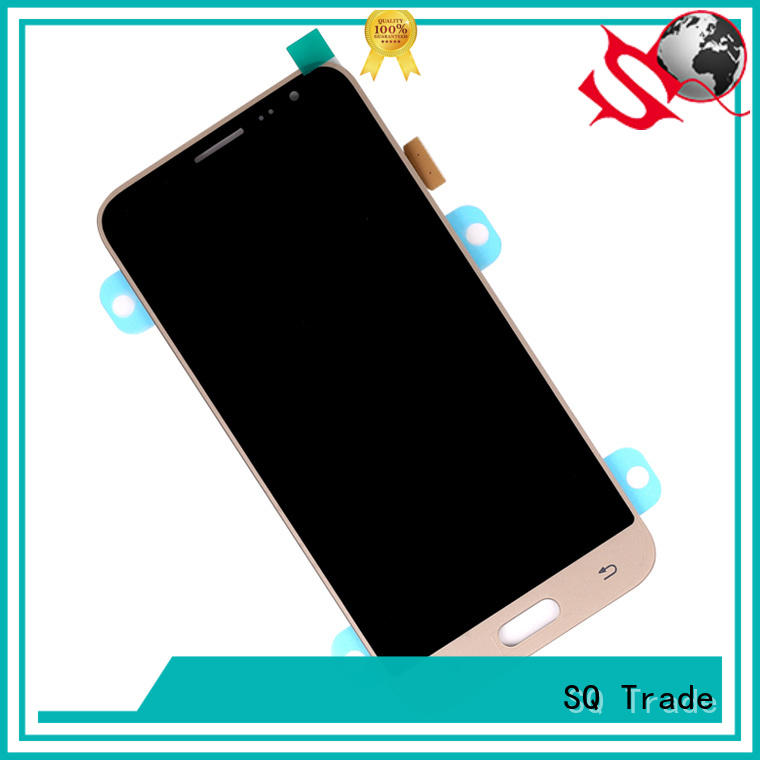 lcds Custom s7 j730 samsung lcd price SQ Trade pro