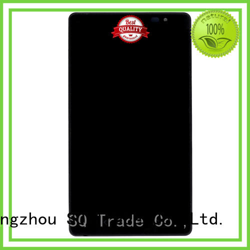 Wholesale display nokia lumia 520 display displaytouch SQ Trade Brand