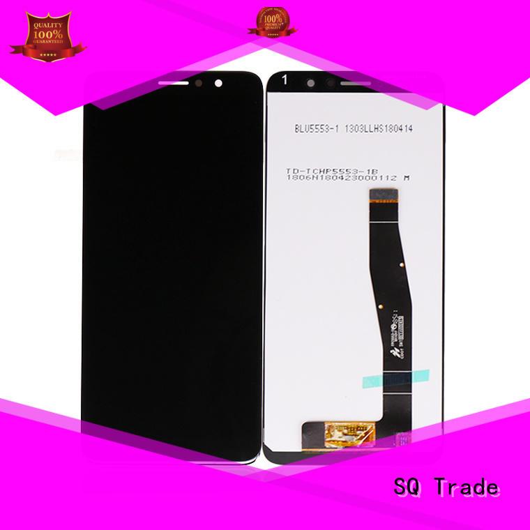 SQ Trade Alcatel LCD factory price For Alcatel 1x