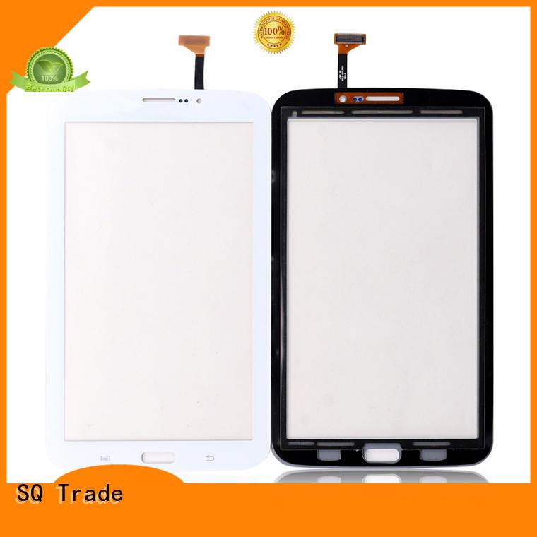 samsung tablet screen screen SQ Trade Brand samsung tablet lcd