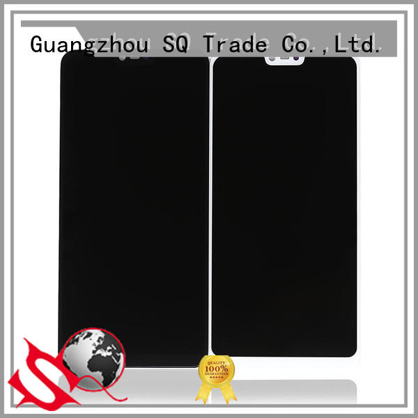 touch screen panel mobile phone accessories digitizer tablet For Xiaomi