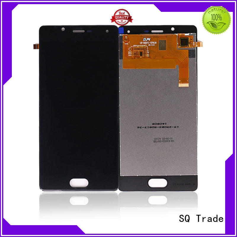 SQ Trade touch lcd high safety For Wiko View