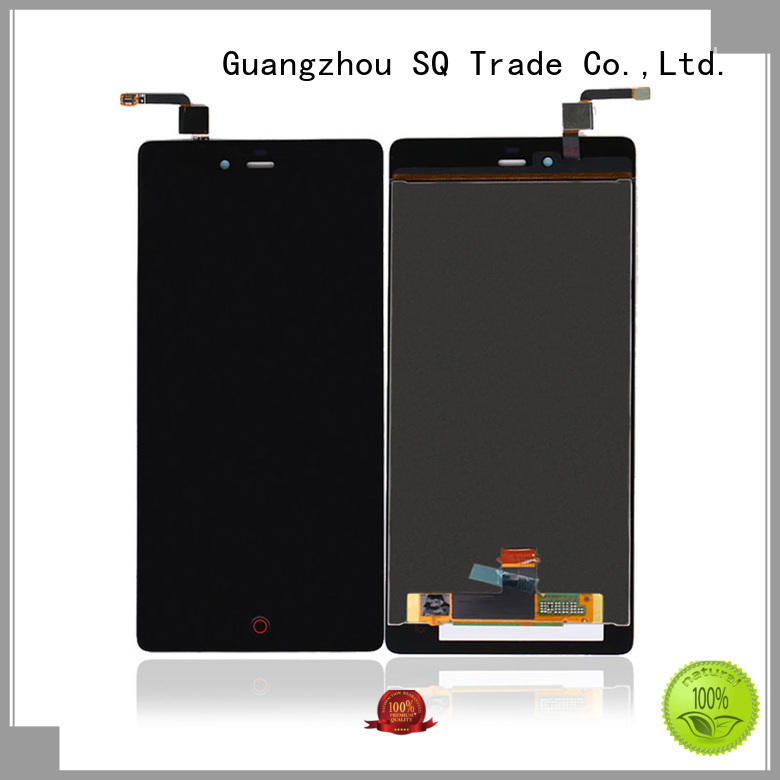 mobile spares aseembly replacement SQ Trade Brand wholesale phone parts