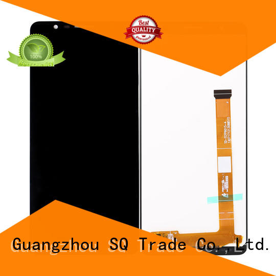 SQ Trade high quality alcatel one touch screen factory price For Alcatel 1x