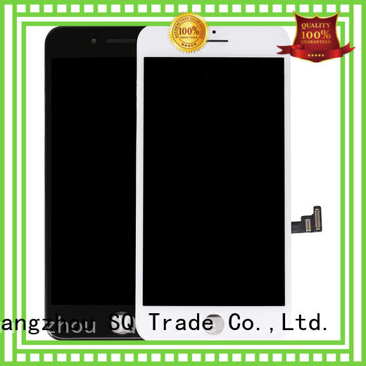 replacement price plus lcd smartphone SQ Trade Brand company
