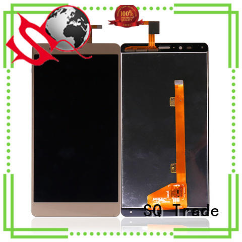 SQ Trade For Infinix Parts high safety For Infinix Note 5 Stylus X605