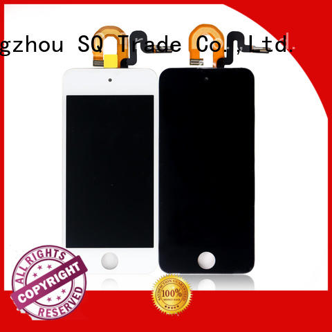 selling replacement plus 6s SQ Trade Brand lcd smartphone supplier