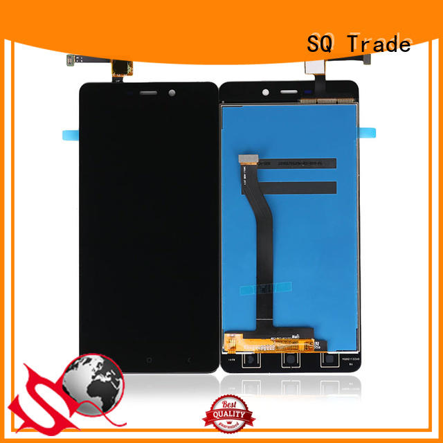 lcd phone replacement test lcd phone screen manufacture