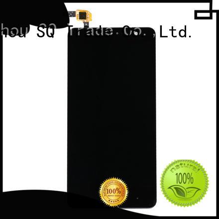 SQ Trade Brand frame screen scree mobile spares repair