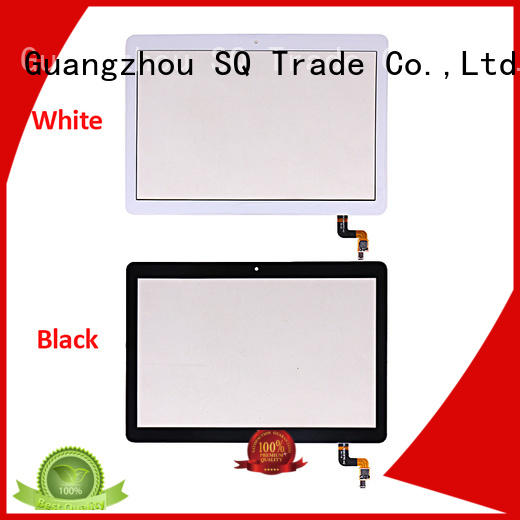 SQ Trade tablet pc android supplier For Huawei MediaPad M3