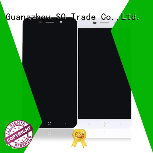 Hot wholesale phone parts a452 SQ Trade Brand