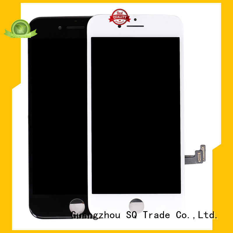 buy iphone parts black style lcd smartphone SQ Trade Brand