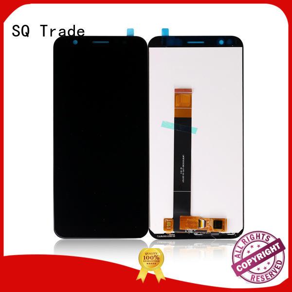 SQ Trade Brand panel asus display custom display asus