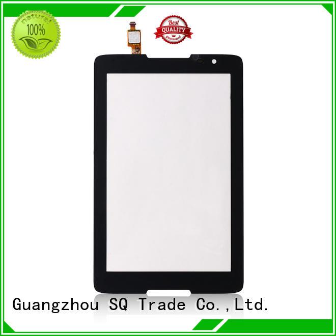 lenovo tablet screen repair lenovo black Lenovo tablet LCD SQ Trade Brand
