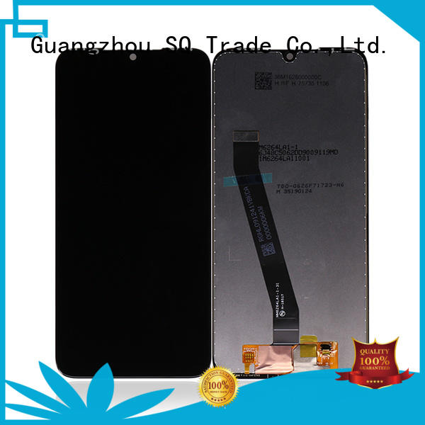 hot sale xiaomi lcd high safety For Xiaomi