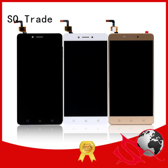 Quality SQ Trade Brand display withwithout lenovo lcd