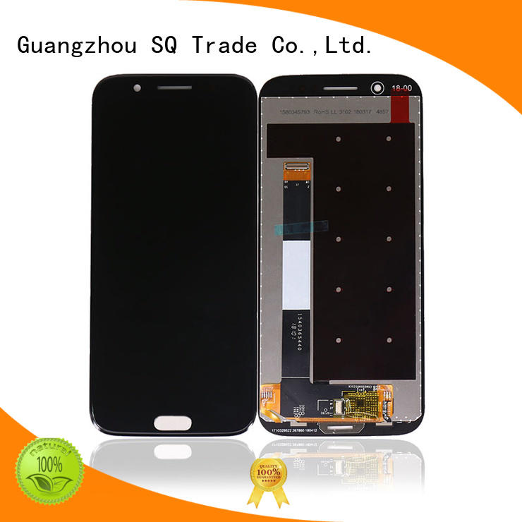 lcd phone prime pa lcd phone screen inch SQ Trade Brand